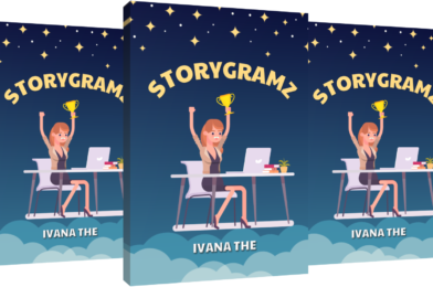 StoryGramz Review